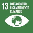 13goals-lotta-contro-il-cambiamento-climatico
